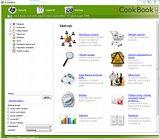eCookBook