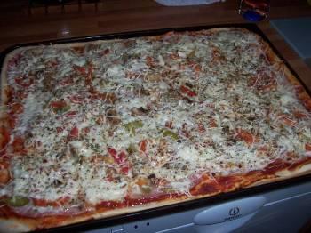 0028.těsto na pizzu