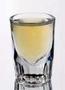 Becher Cider