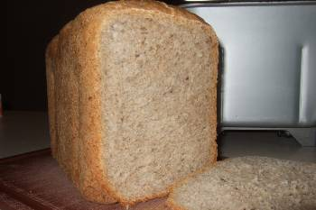 0969.chlebík ze zakysané smetany od svabe