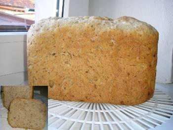 1059.kefírový chleba s bramborákem a škvarkama od alikvap