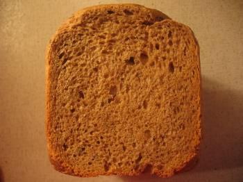 0874.chléb s meltou a bramborem od Anndy