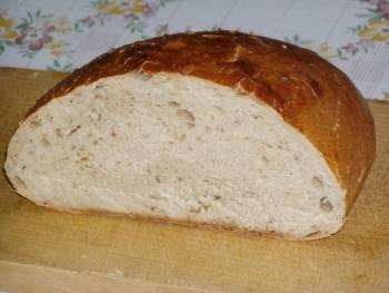 0231.chléb s podmáslím od Svetlusky78