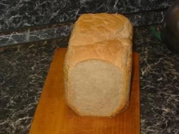 9.chléb babičky Evy