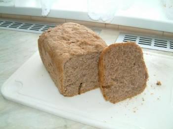 50.pain aux noix (ořechový chléb)