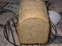 51.kváskový chlebík od Mum