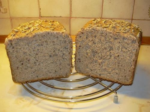 Chléb pana Františka